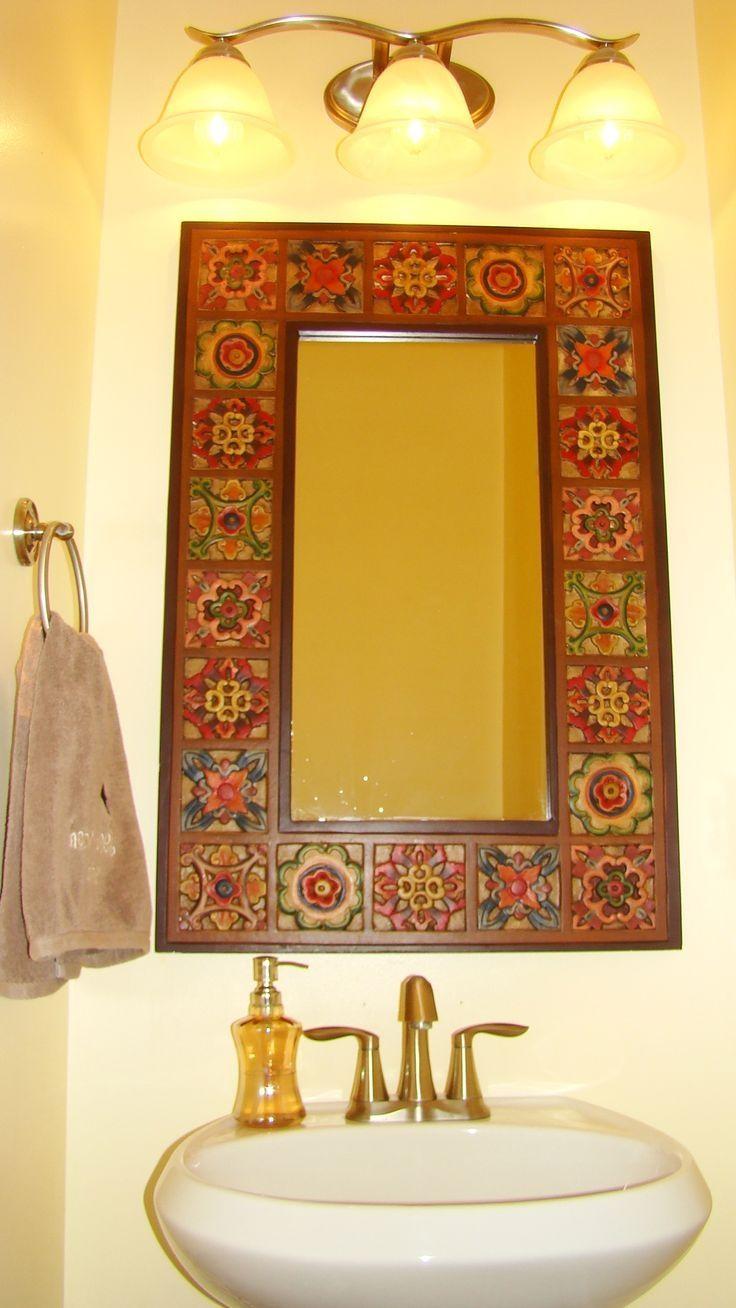 Pier One Bathroom Mirrors. Pier One Bathroom Mirrors   Bathroom Decor   Pinterest   Bathroom