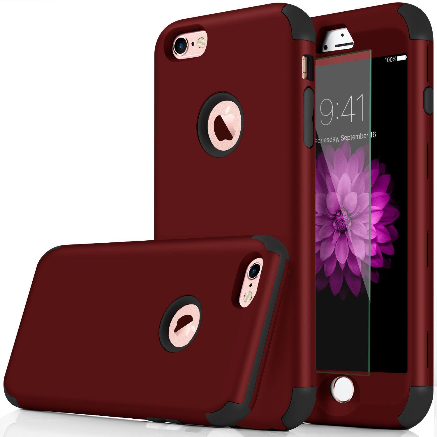 iphone 6s cover full body