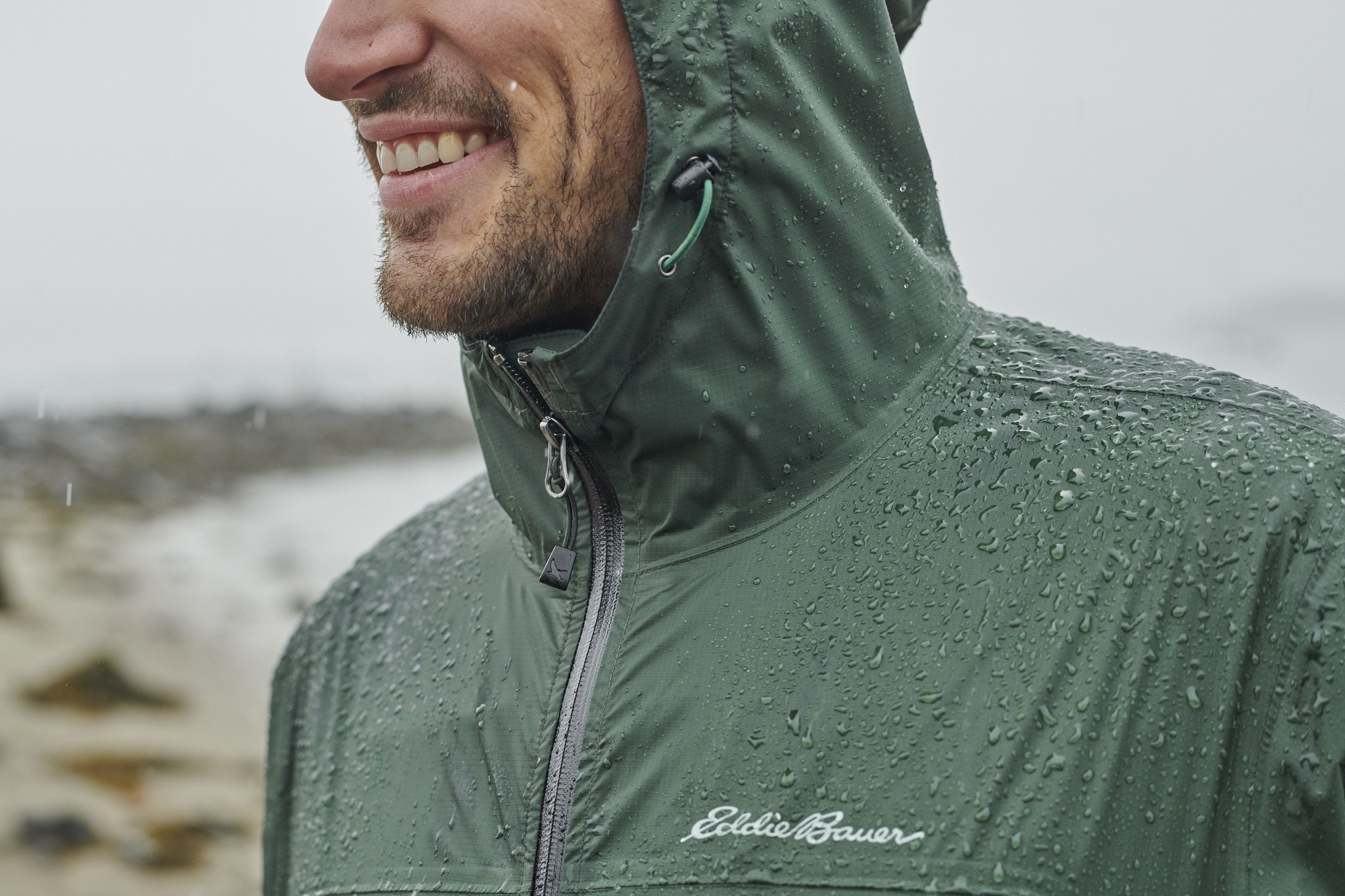Cloud Cap Lightweight Rain Jacket Lightweight Rain Jacket Rain Jacket Jackets [ 2240 x 3360 Pixel ]