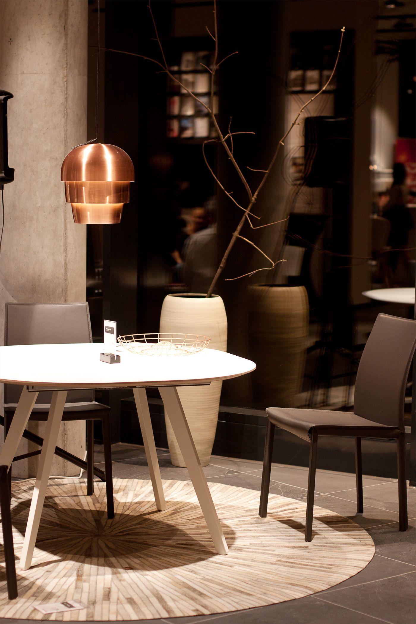 Lifestyle Grand Opening BoConcept Store Karlsruhe
