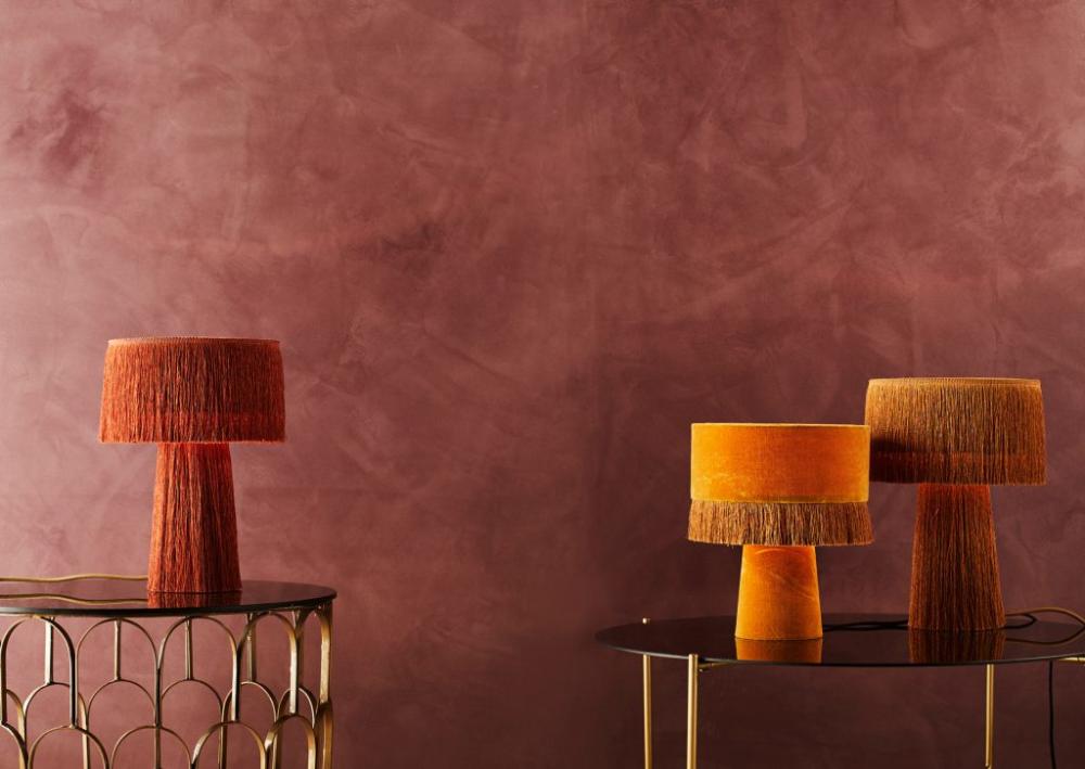 Astuces pour réussir une décoration de salon rétro – CDeco.fr Comment adopter la tendance rétro dans la déco de son salon ?