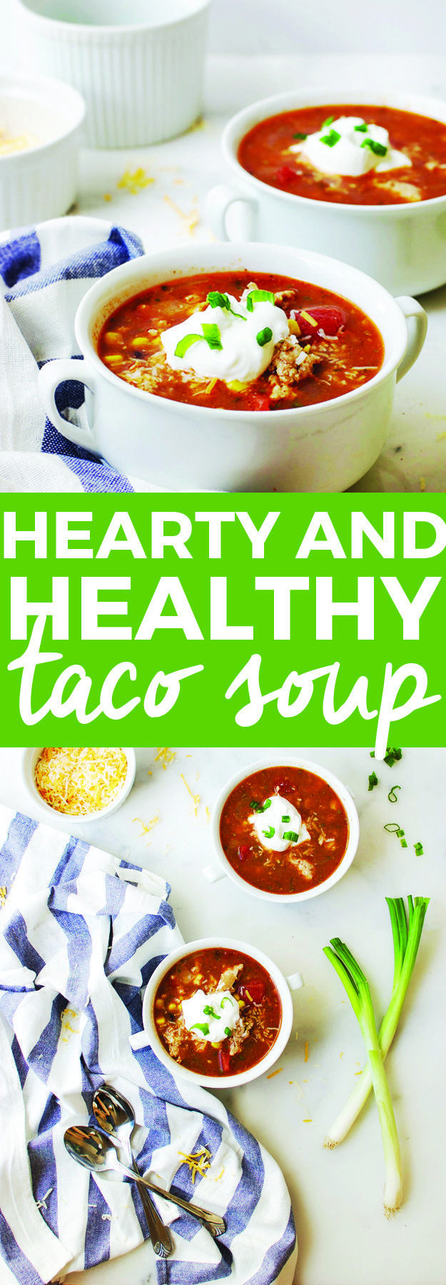 Hearty and healthy taco soup recipe healthy taco soup healthy hearty and healthy taco soup recipe healthy taco soup healthy soup recipes and homemade tacos sisterspd