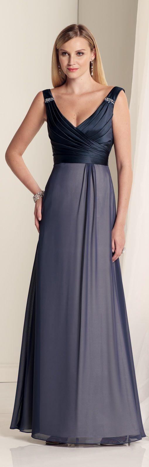 Sophia Tolli haute couture/2014 ~ #josephine#vogel | Fashion ...