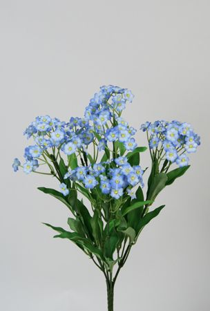 Forget Me Not 55 Cm 5517 Beautiful Flowers And Floral