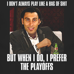 Roberto Luongo Vancouver Funny Most Interesting T Shirt Funny