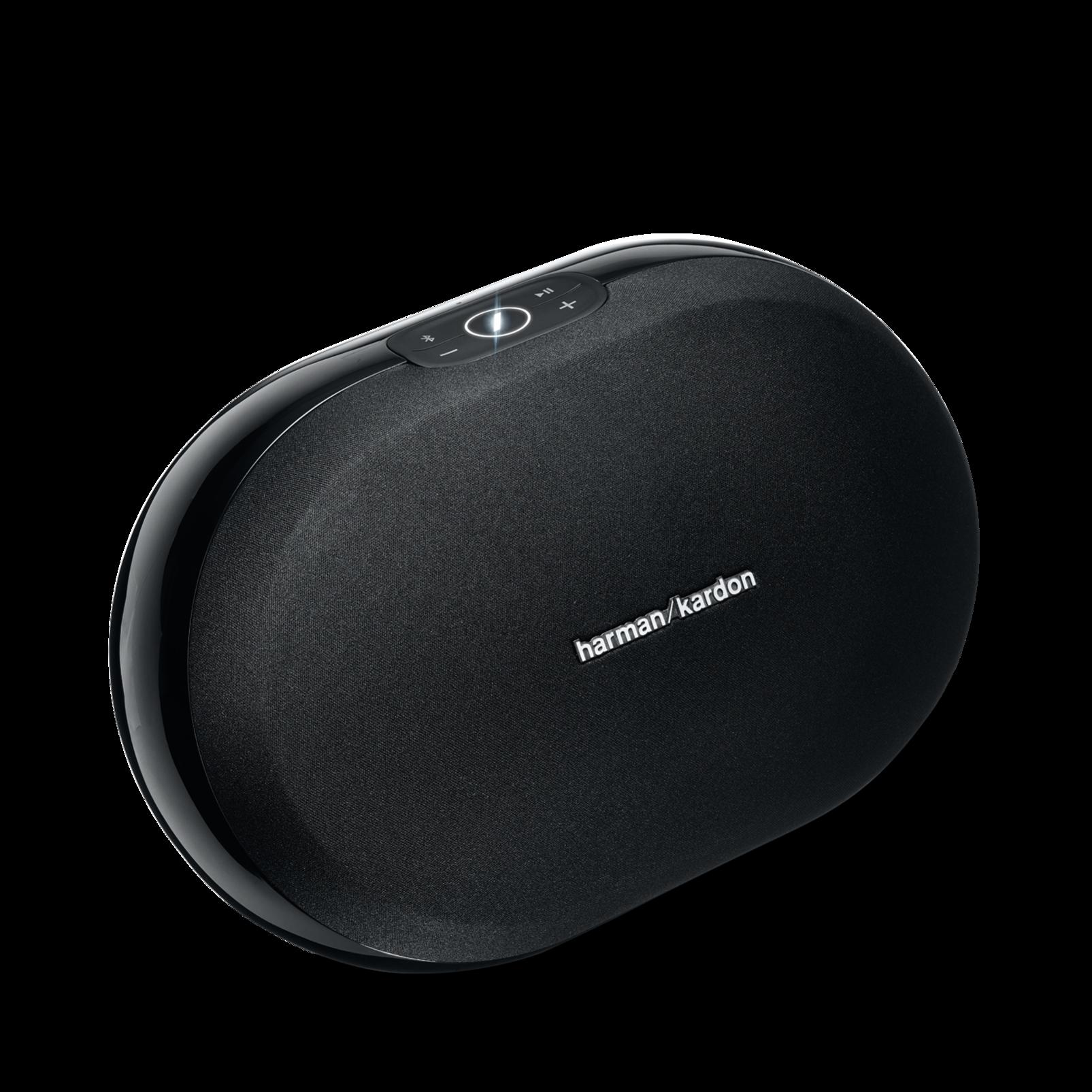 Omni 20 Wireless Hd Stereo Loudspeaker Loudspeaker Wireless Harman Kardon