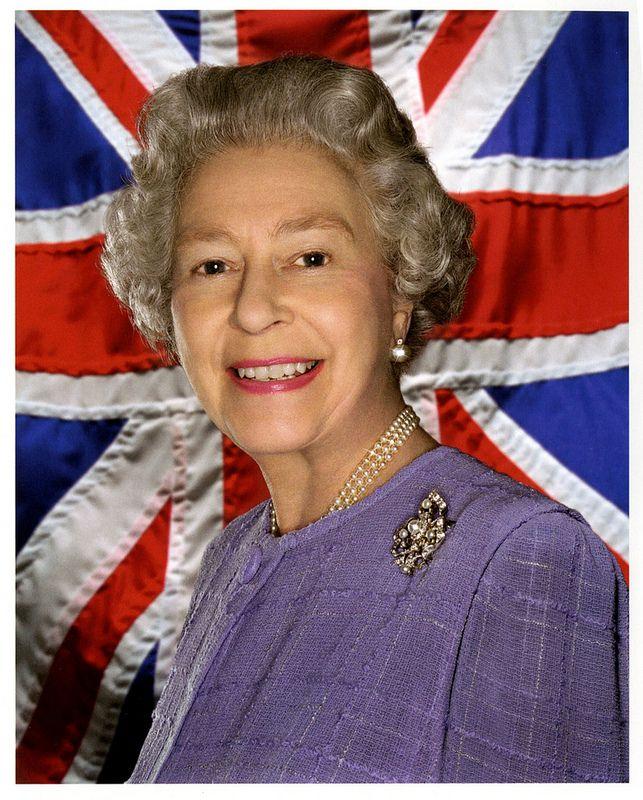 Hrh 2002 In 2021 Queen Elizabeth Her Majesty The Queen Rankin