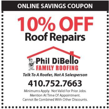 Home Roofer Roofing Roof Repair
