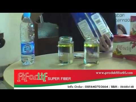 FIFORLIF SEMARANG - OFFICIAL SITE (RESMI)