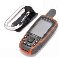 Garmin GPSMap62s review