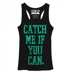 /w/o/womens-catch-me-chin-up-t-shirt