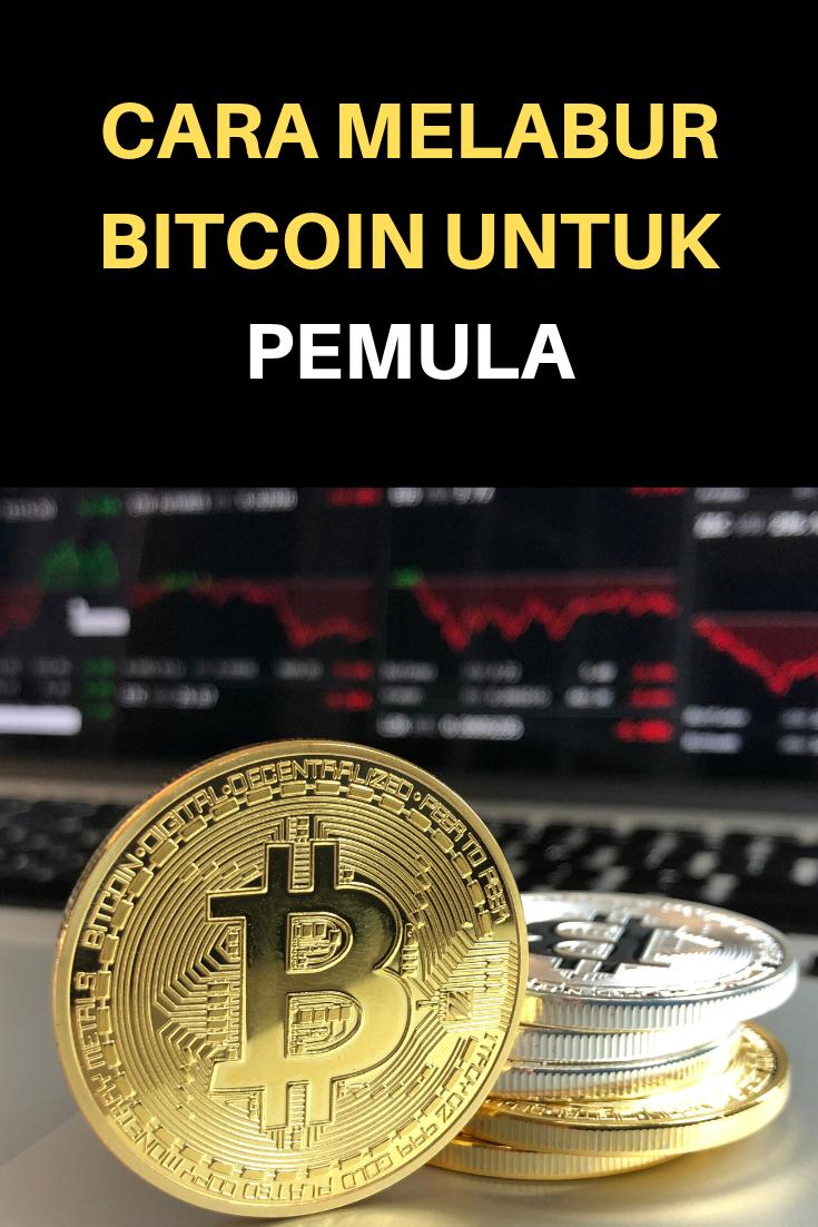 bitcoins adalah dan