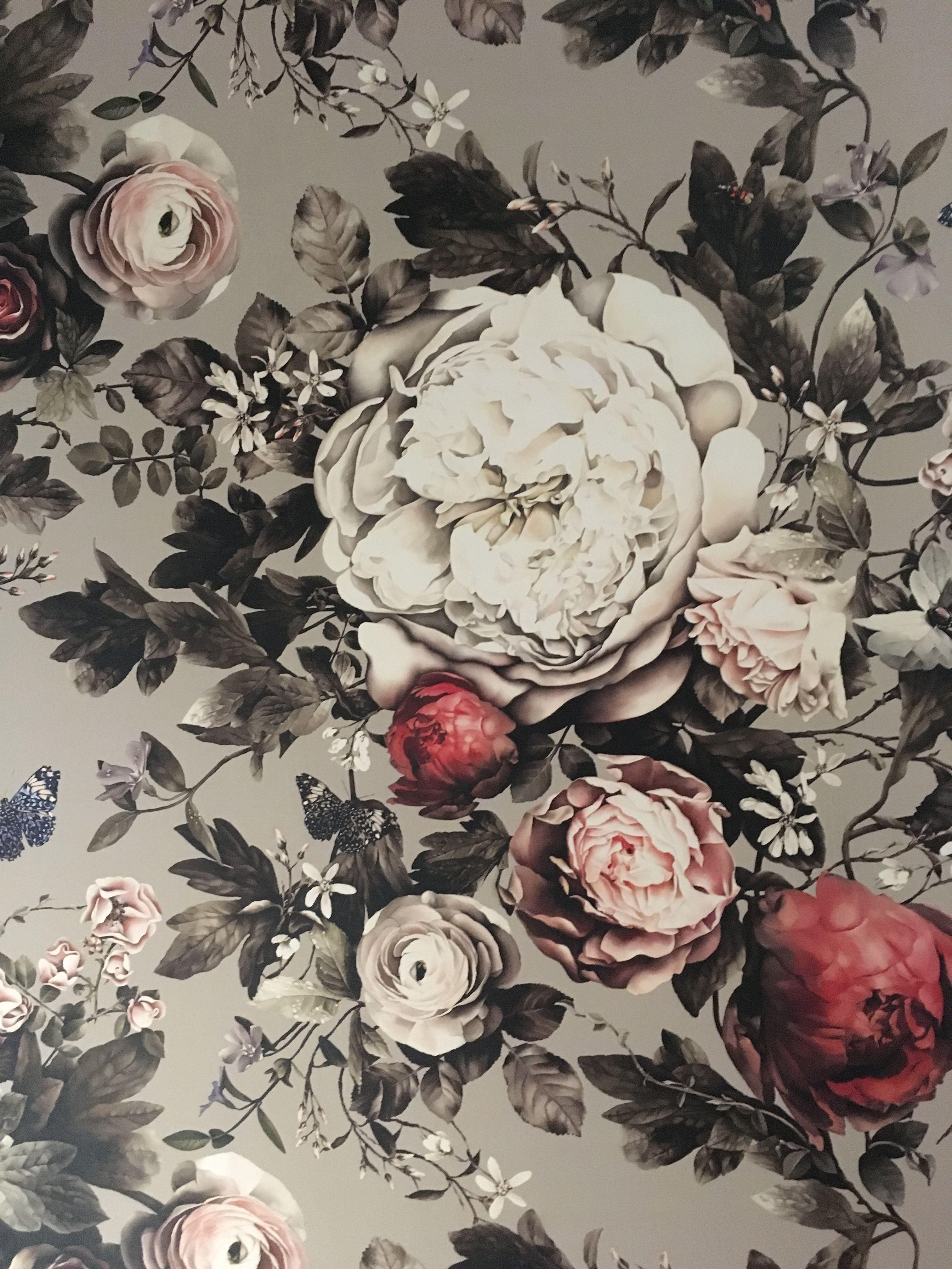 Pin by Aubree Rappenecker on art Flower thigh tattoos