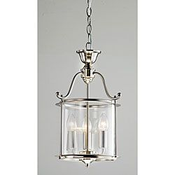 interioresníquel colgante Lámpara luces para antiguo3 rBodWQCeEx