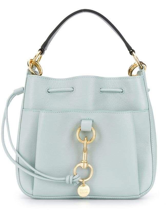 4ef6747e See by Chloe Tony tote bag | Bags in 2019 | Bags, Shoulder bag, See ...