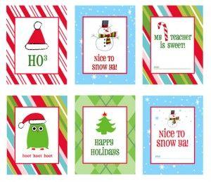 printable christmas greetings