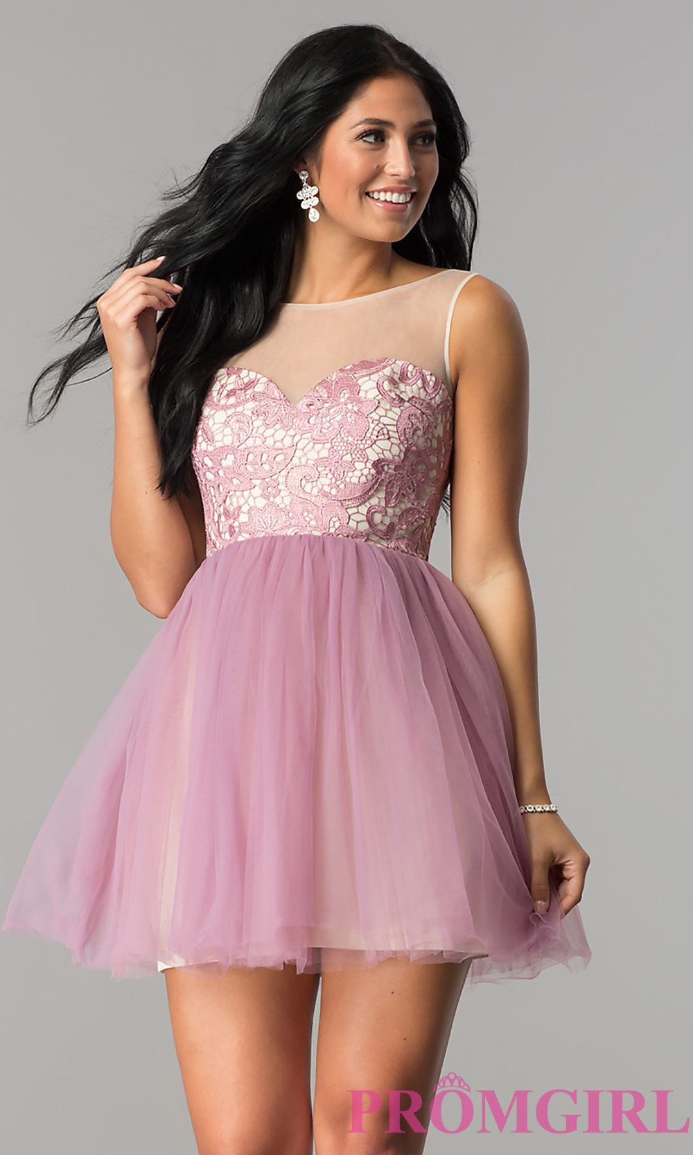 I like Style LP-24249 from PromGirl.com, do you like? | Ring Dance ...