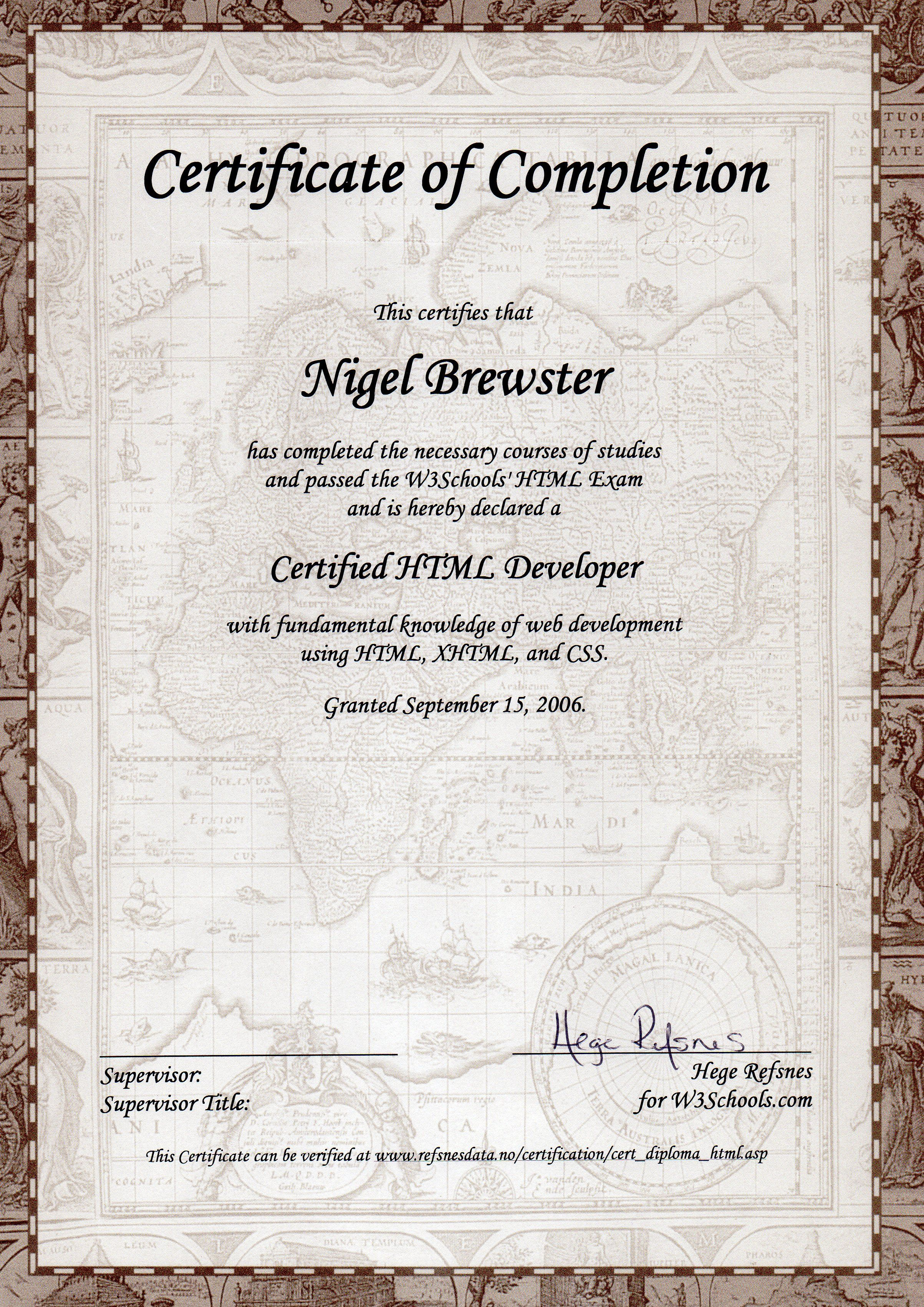 Pin By Nbdesigns On Udemy Certificates And Other Qualifications