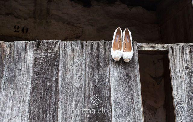 Boda de mar a jos jos manuel en la iglesia de san salvador de arnoia bodas en moncho - Moncho fotografo ...
