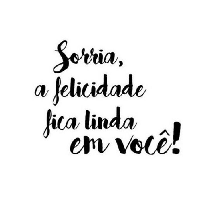 Pin De Giordana Oliveira Em Frases Frases Inpiração