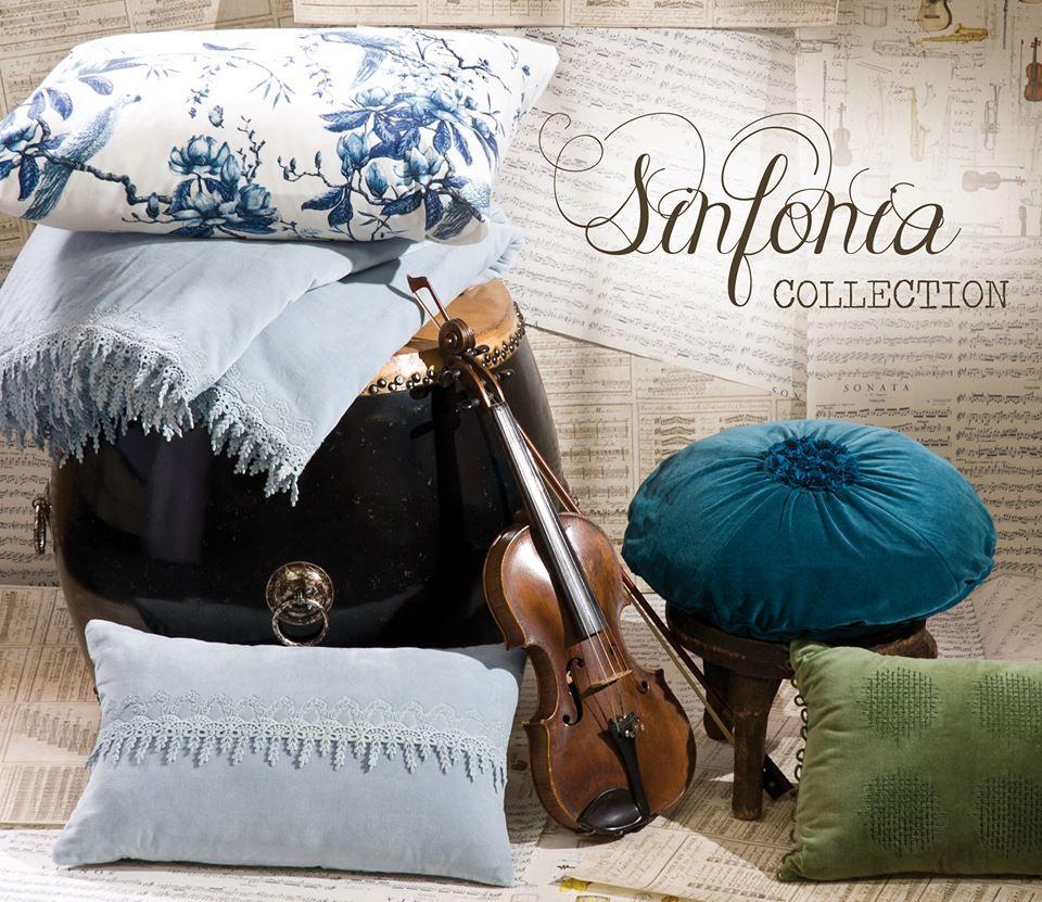 Cushions, Pillows, Throw Pillows