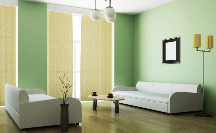 hot new house paint colors for 2015 house paint interior on popular color for interior house id=80365