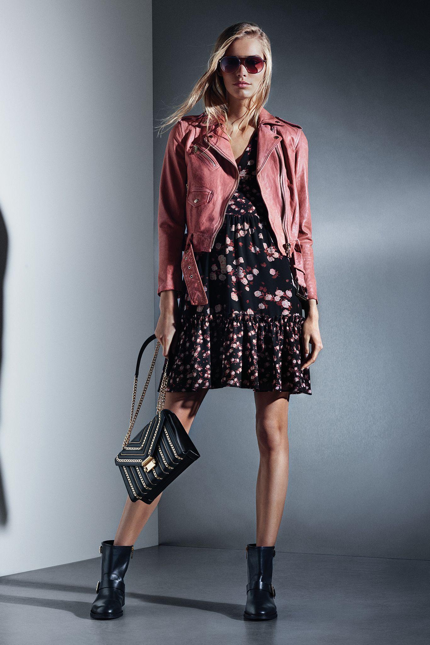 Fashion, Michael kors, Fashion outfits
