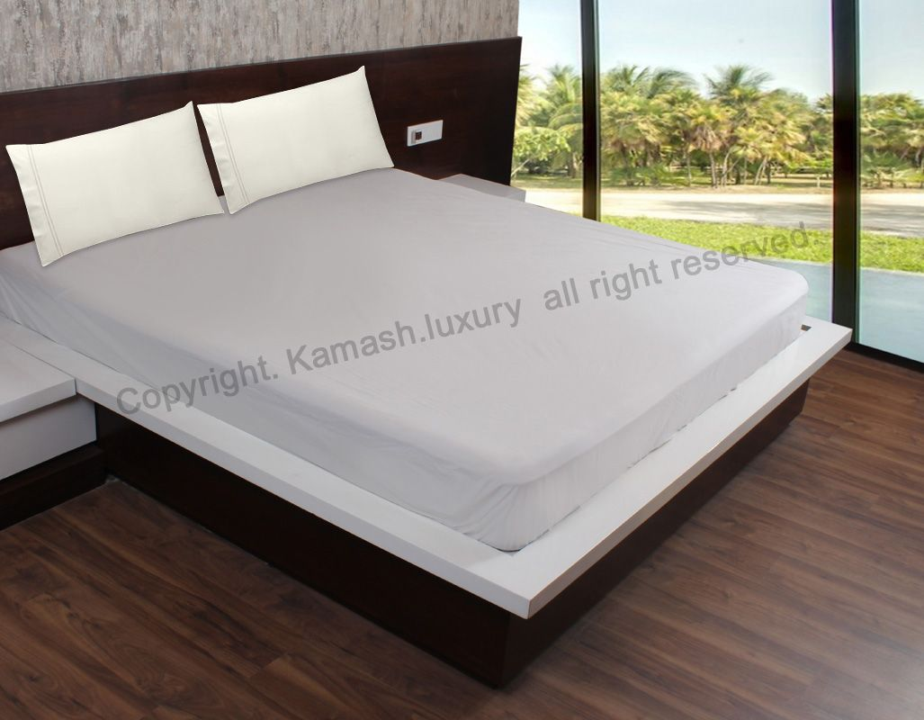 kamash is a high end retailer of luxury home linen brands from