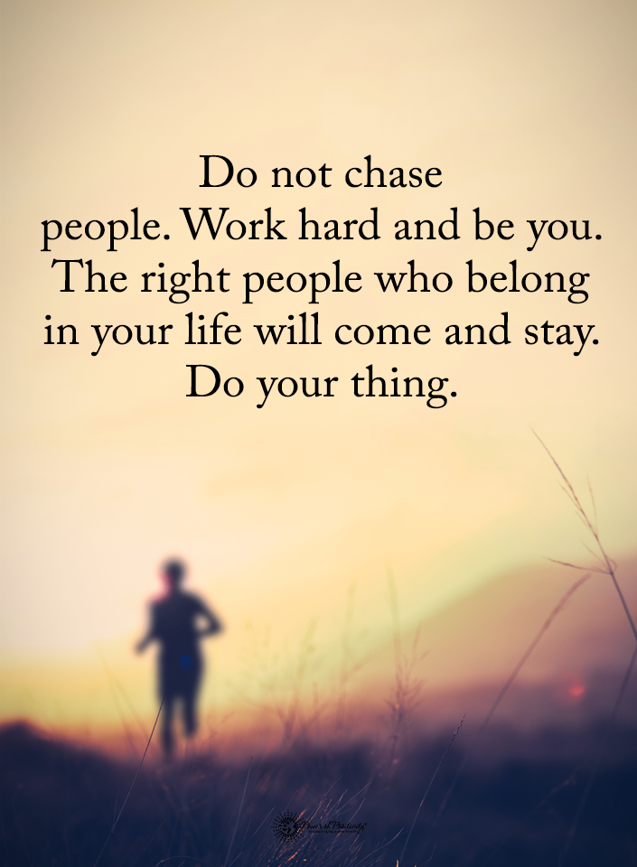 Pin by Amy Shimerman on Quotes