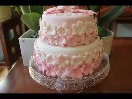 Resultado de imagen para imagenes de tortas para 15 años sencillas