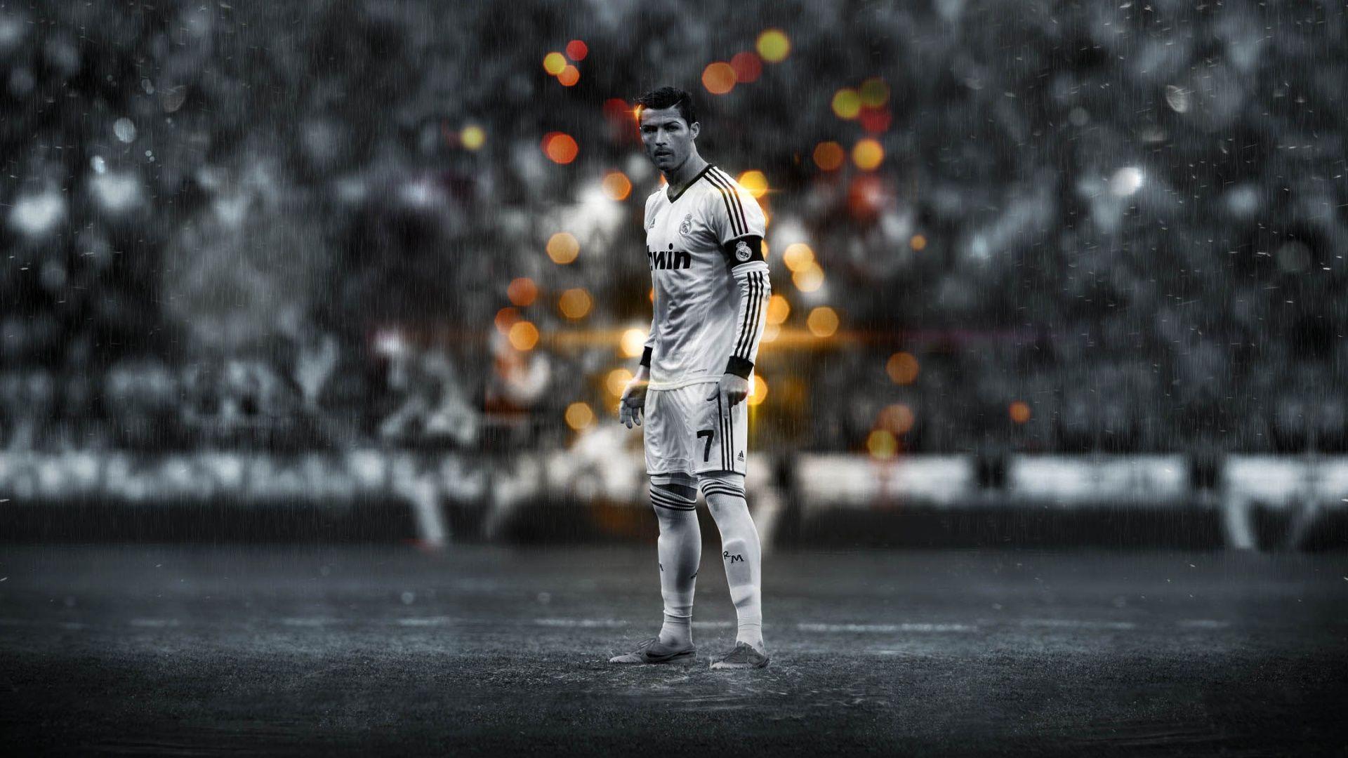 Download Gambar Wallpaper Real Madrid Kumpulan Wallpaper