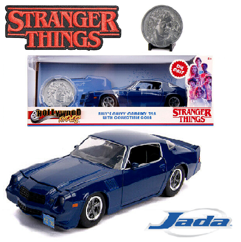 Pin By Jr Collectibles On Diecast Collectibles Chevrolet Camaro