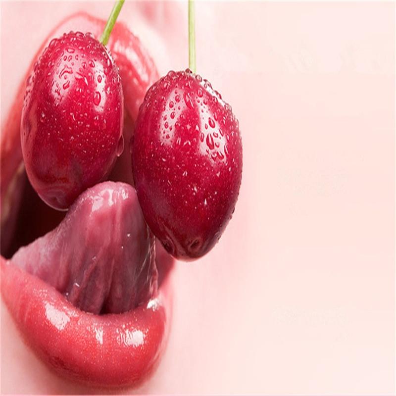 Man to woman tongue sex destruction