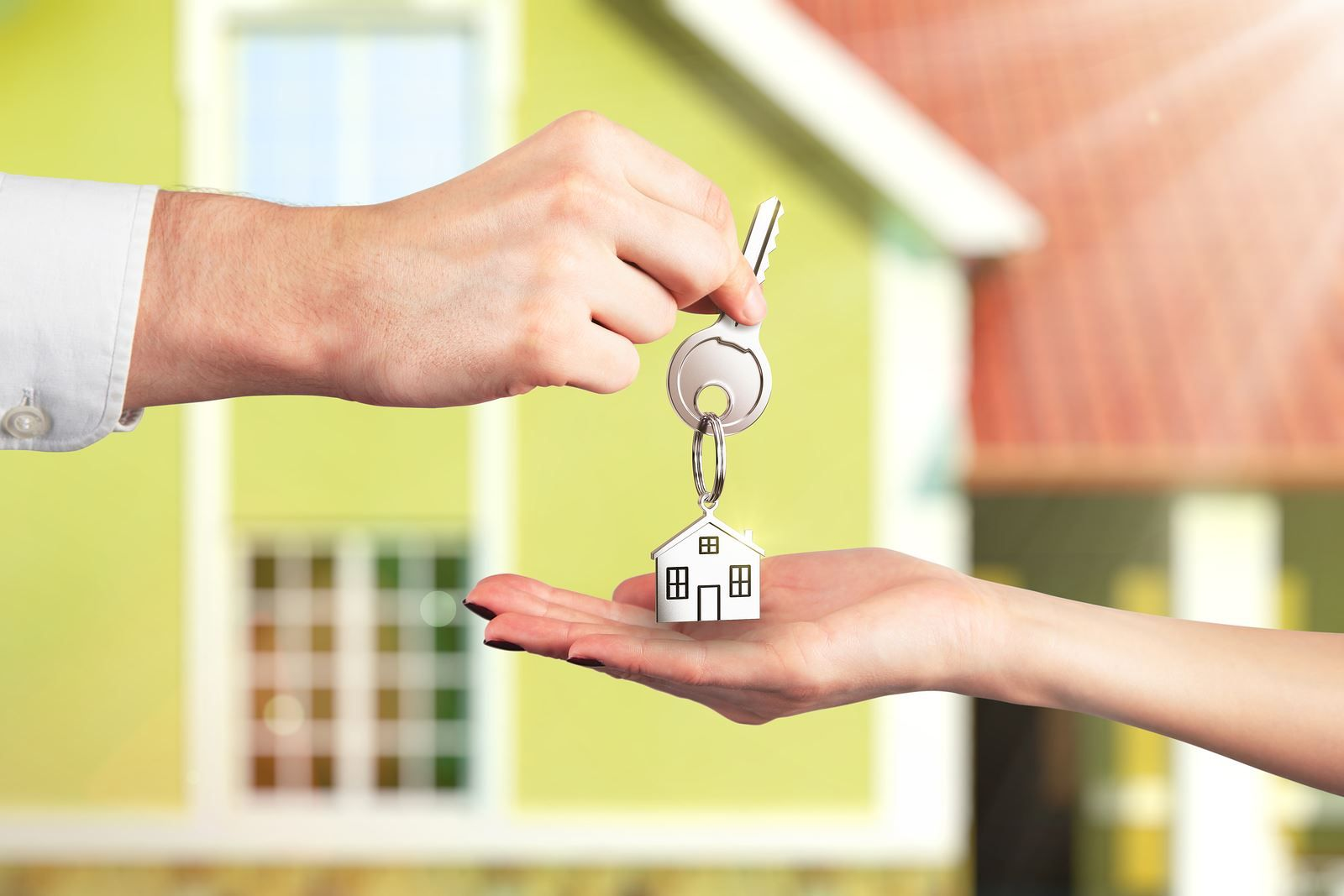 Pin By Mashvisor On Real Estate Investing Tips Things To Sell