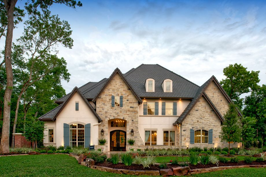 Missouri City TX new homes for sale by Toll Brothers®. Sienna Plantation - Village of Sawmill Lake - Fox Bend offers 9 new home designs with luxurious ...