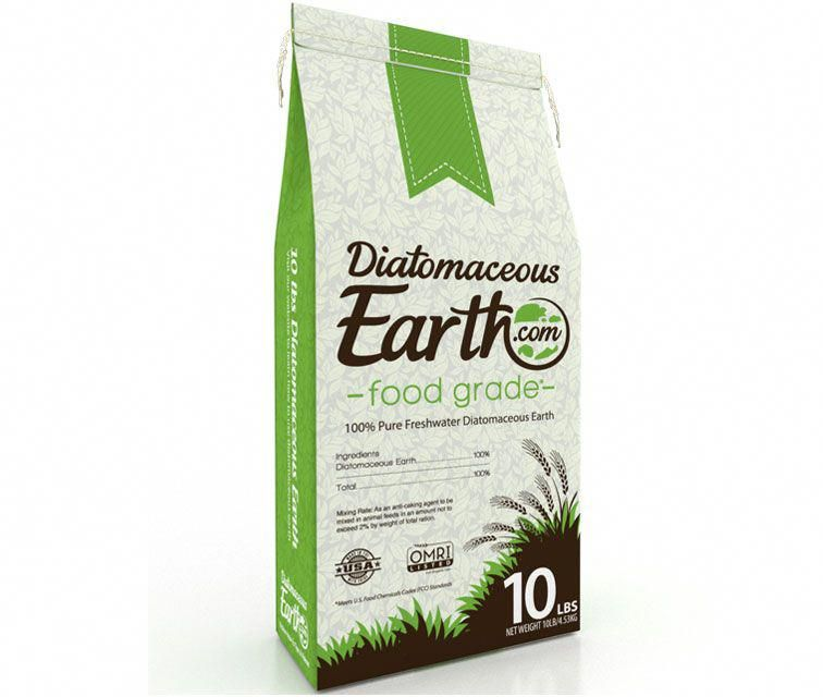 Argos Clearance Carpet Runners Carpetsinwalmart Diatomaceous Earth Food Grade Diatomaceous Earth Home Remedies For Fleas