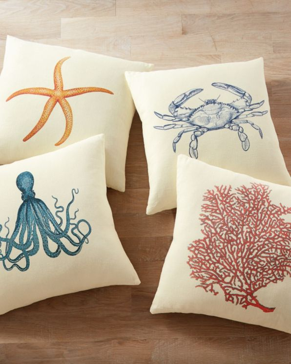 Pillows Decorative On Couch Mixing Patterns Sofas