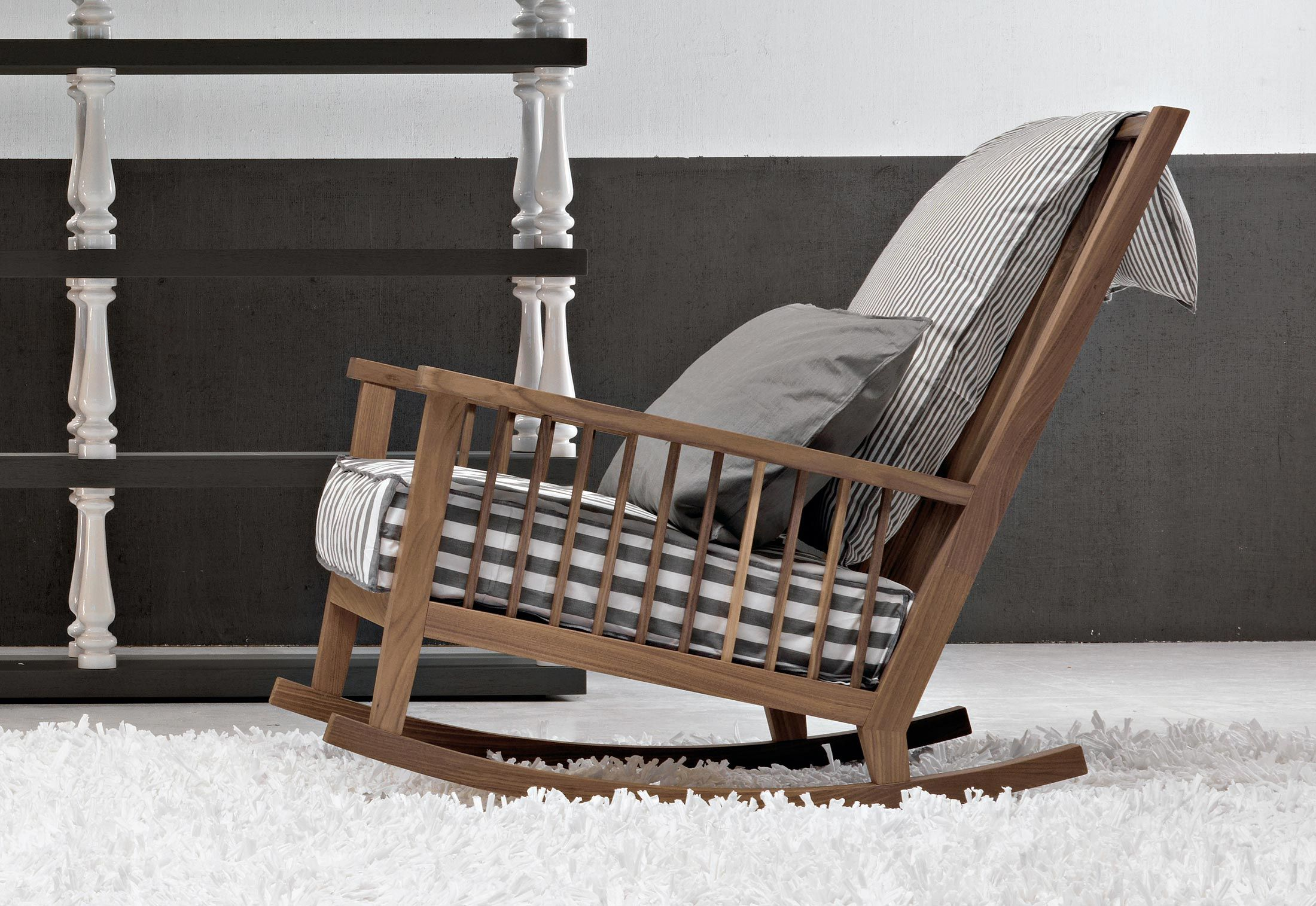 gervasoni furniture Google Search
