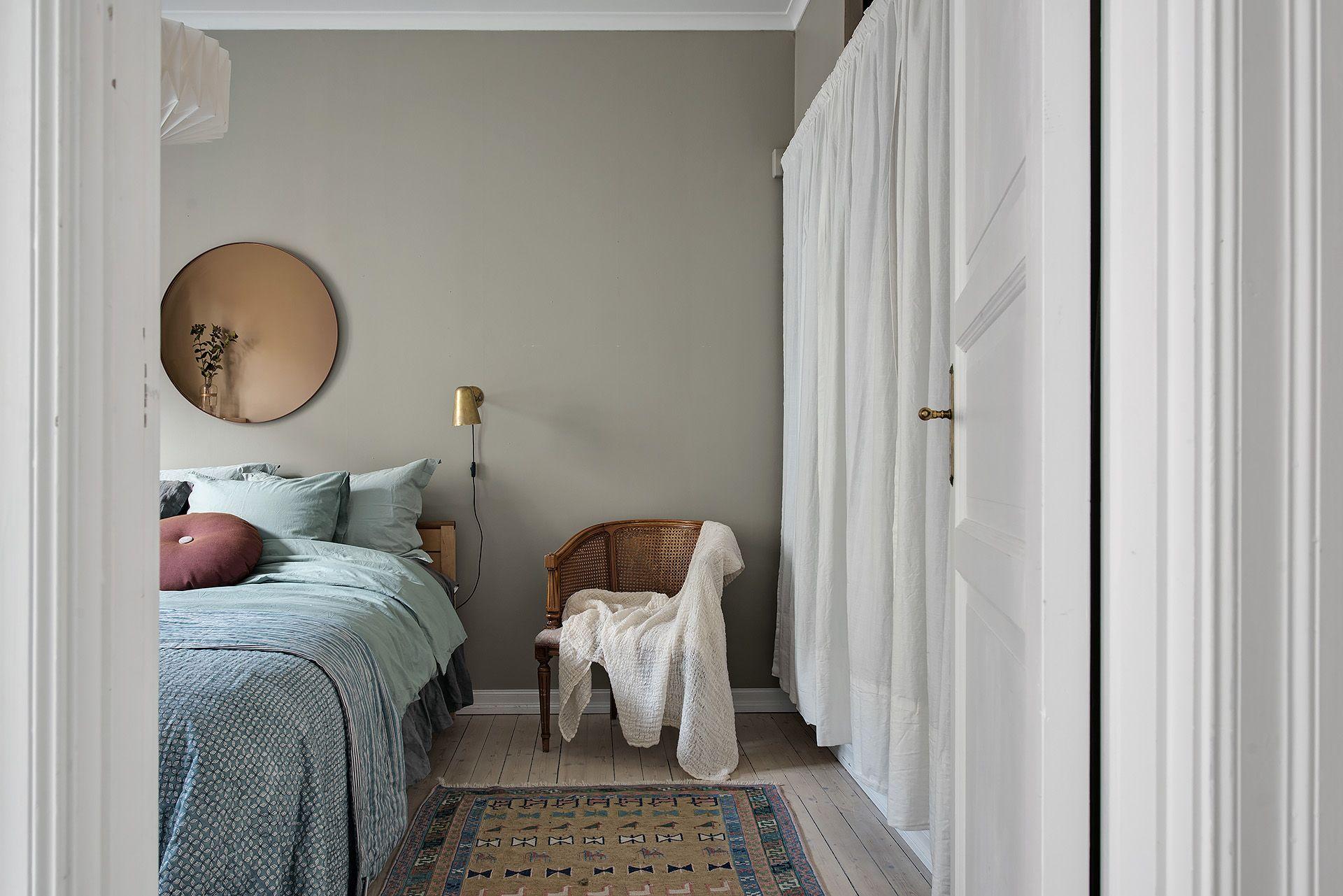 Pin by Petra Liljemark on Bedroom Bedroom decor, Home