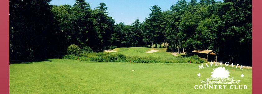 39+ Atlantic golf course plymouth ma scorecard viral