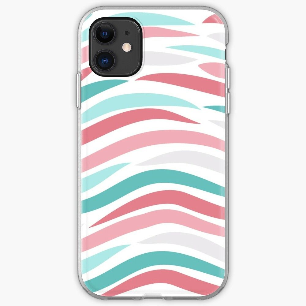 IPhone Case & Cover In 2020