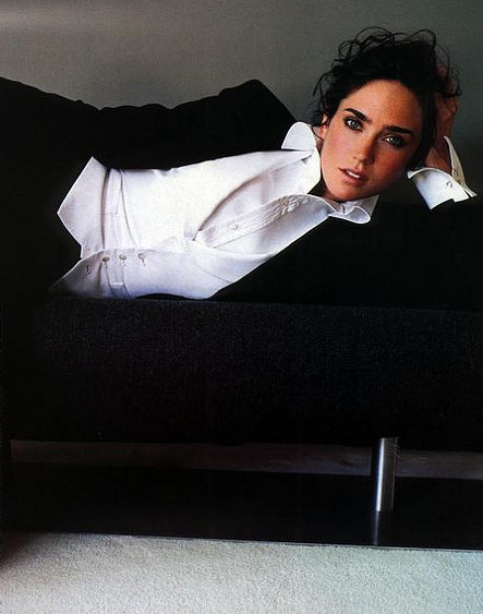 Le Smoking Jennifer Connelly Pinterest Suits Suits For Women