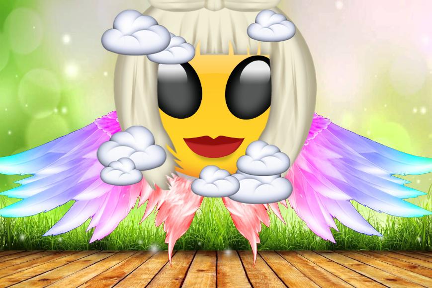 Image Save Make Emoji Design Emoji Online