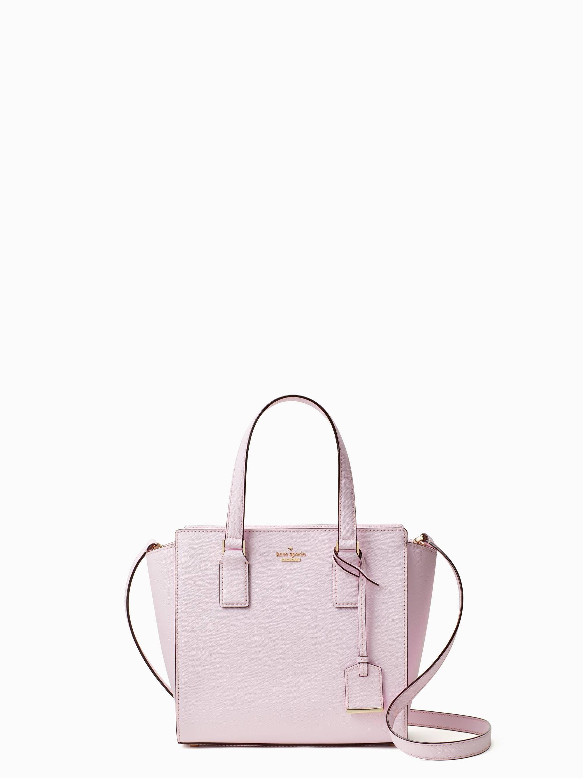 0356fd6e3edb cameron street small hayden   Kate Spade New York   my Handbags ...