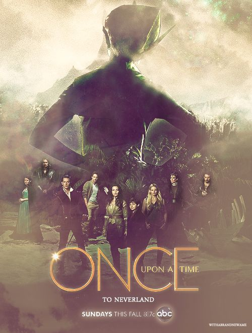 900 Once Upon A Time Ideas Once Upon A Time Ouat Captain Swan