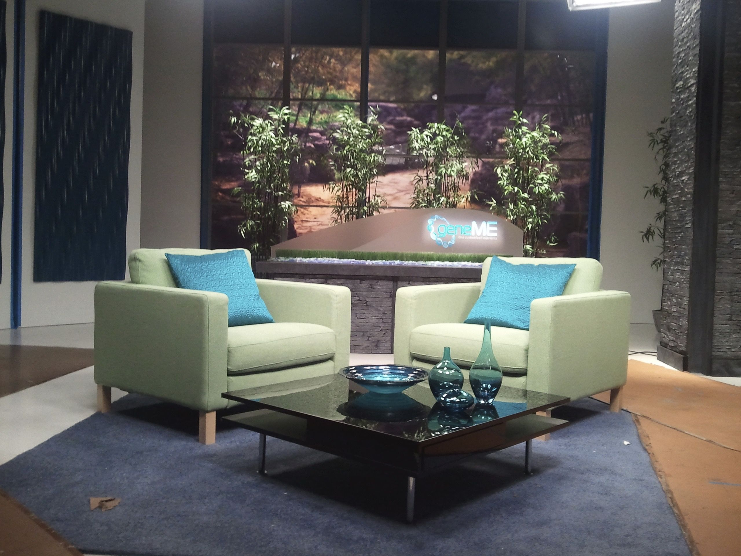 Wide Shot Of The Interview Area Of The Geneme Set Outdoor Furniture Sets Furniture Furniture Sets [ 1920 x 2560 Pixel ]
