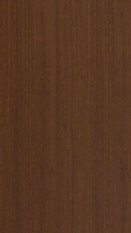Wengue Finish 질감 바닥 나무