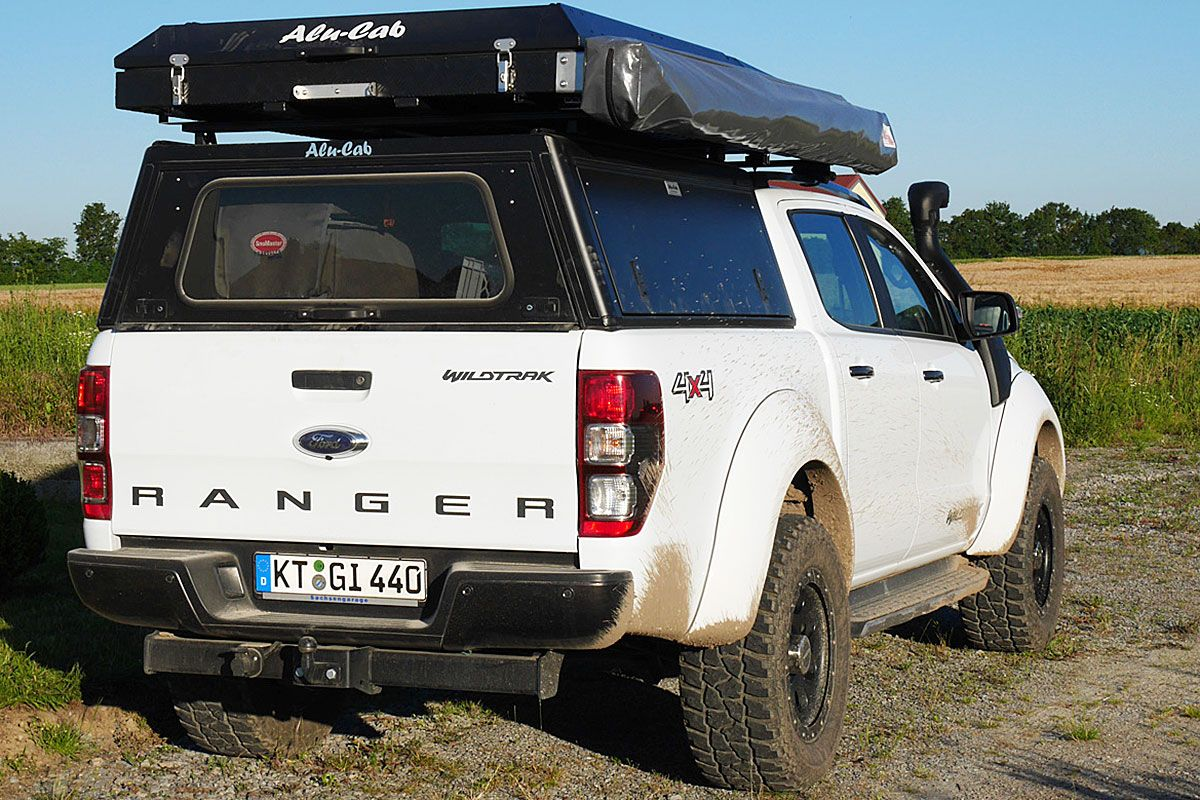 Ford Ranger Explorer Canopy Ford ranger, Roof top tent, Cab