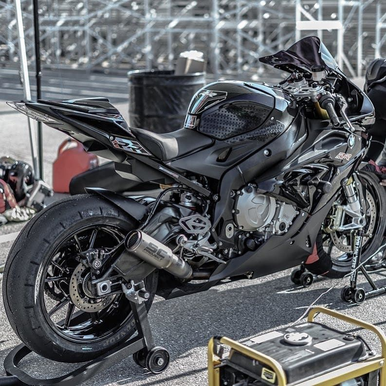 bmw s1000rr super bikes bmw
