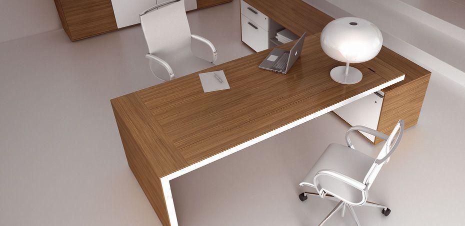Top 10 Stunning Office Design Homeoffice Homeofficewalmart